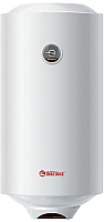 Накопительный водонагреватель Thermex ESS 60 V Silverheat -