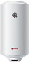 Накопительный водонагреватель Thermex ERS 50 V Silverheat -