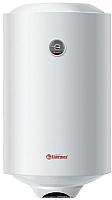 Накопительный водонагреватель Thermex ERS 80 V Silverheat -