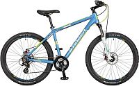Велосипед Stinger Reload D 26AHD.RELOADD.18BL7 -