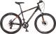 Велосипед Stinger Reload D 26AHD.RELOADD.20BK7 -