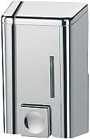 Дозатор жидкого мыла Bisk 07600 -
