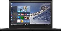 Ноутбук Lenovo ThinkPad T560 (20FH004GRT) -