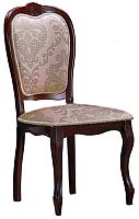 Стул Домовой PR-SC (дуб Art Furniture) -