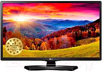 Телевизор LG 22MT49VF-PZ -