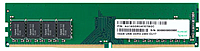 Оперативная память DDR4 Apacer AU08GGB24CETBGH -