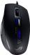 Мышь Asus GX850 / 90XB03E0-BMU000 (черный) -