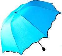 Зонт складной Bradex SU 0066 (голубой) -