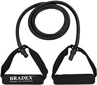 Эспандер Bradex SF 0235 -