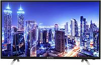 Телевизор Daewoo L49S790VNE -