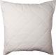 Подушка для сна Файбертек 6868.Т.Л (белый) -