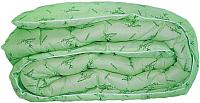 Одеяло Файбертек Б.2.06 205x150 (бамбук) -