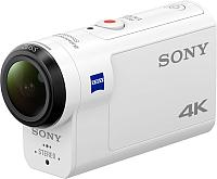 Видеокамера Sony FDR-X3000R -
