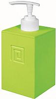 Дозатор жидкого мыла Bisk 02720 -