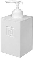 Дозатор жидкого мыла Bisk 10010 -