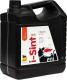 Моторное масло Eni I-Sint Tech G 5W30 (5л) -