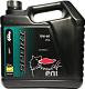 Моторное масло Eni Sport/4 10W60 (4л) -