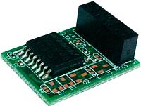 Модуль удаленного доступа Asus ASMB8-IKVM (90SC04G0-M0UAY0) -