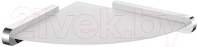 Полка для ванной Bisk 02984
