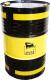 Трансмиссионное масло Eni Rotra MP DB/180 85W90 (209л) -