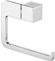 Держатель для туалетной бумаги Bisk 02990 -