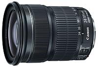 Универсальный объектив Canon EF 24-105mm IS STM / 9521B005AA -