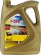 Моторное масло Eni I-Sint/4 0W20 (4л) -