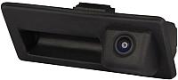 Камера заднего вида Gazer CC2000-1T5 -