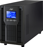 ИБП FSP Knight Pro+ 1K Online / PPF9001100 -
