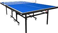 Теннисный стол Wips Master Roller Compact 61026 -