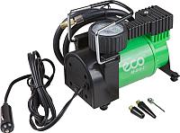Автомобильный компрессор Eco AE-013-2 -