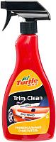 Очиститель универсальный Turtle Wax Trim Clean / FG5107/6530 (500мл) -