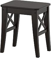 Табурет Ikea Ингольф 403.602.03 -