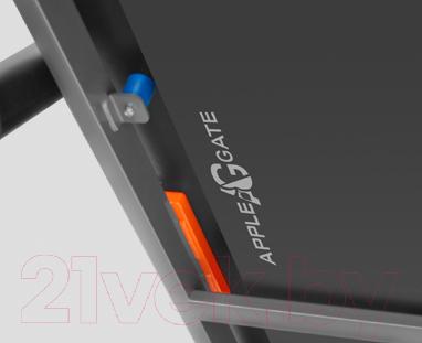 Электрическая беговая дорожка AppleGate T30 MDC
