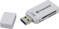 Картридер Transcend TS-RDF5W -
