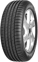 Летняя шина Goodyear EfficientGrip Performance 215/65R16 98H -