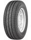 Летняя шина Continental Vanco 2 235/60R17C 117/115R -
