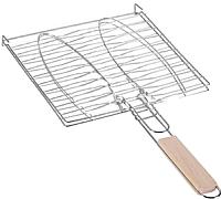 Решетка для гриля Irit IRG-410 -