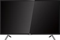 Телевизор TCL LED32D2930 -