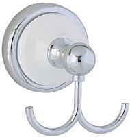 Крючок для ванны Axentia 122442 -