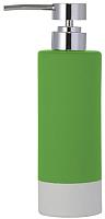 Дозатор жидкого мыла Axentia 122518 -