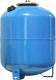 Гидроаккумулятор Unipump Вертикальный V50 / 26831 (фланец из нерж. стали) -