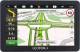 GPS навигатор Geofox MID502GPS -