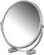 Зеркало косметическое Axentia 282800 -