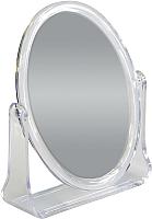 Зеркало косметическое Axentia 702740 -