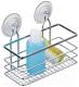 Полка для ванной Axentia 280865 -