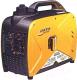 Бензиновый генератор Rato R1250iS -