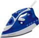 Утюг Scarlett SC-SI30K22 (синий) -