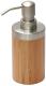 Дозатор жидкого мыла Axentia 282333 -