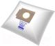 Комплект пылесборников для пылесоса Worwo EMB 01 K -